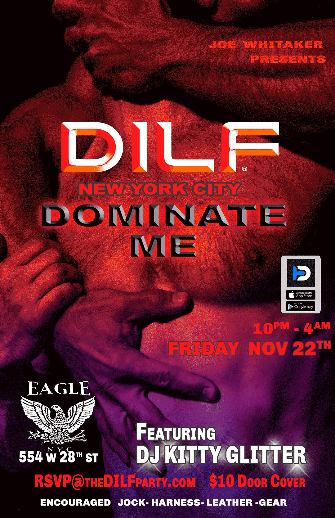 DILF 11222019